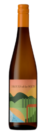 Colours of the South Pinot Blanc