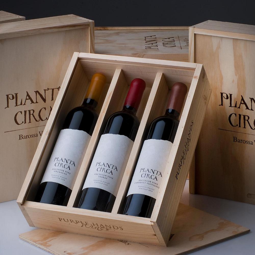 Planta Circa Boxed Gift Set