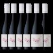 Purple Hands Wines Barossa Valley Shiraz
